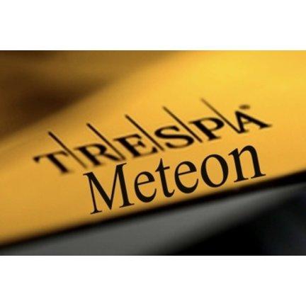 Trespa® Meteon