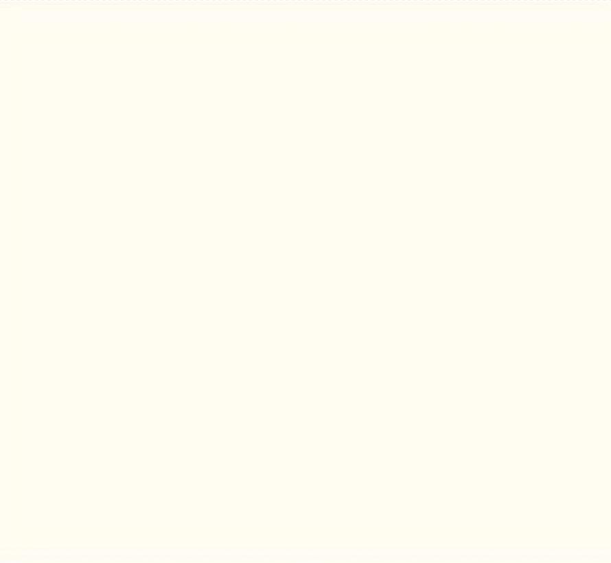 Trespa® Izeon® RAL 9001 6mm 3050 x 1530mm