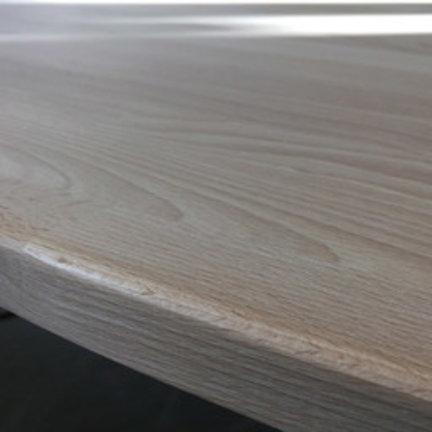 Beuken Werkbladen gevingerlast 27mm