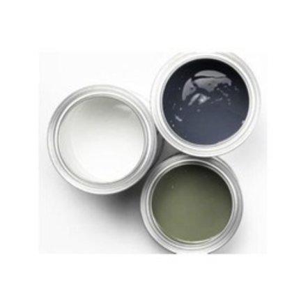 Eternit verf voor Cedral Sidings