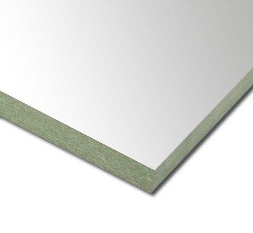 MDF gegrond vochtwerend Medite®  9 mm 244 x 122cm