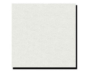 Agnes® plafondlijsten wit structuur 2600 x 44 x 8 mm (2 stuks)