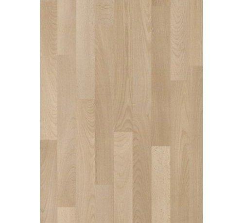 Bouwonline Massief houten werkblad Beuken 27mm 420x62cm