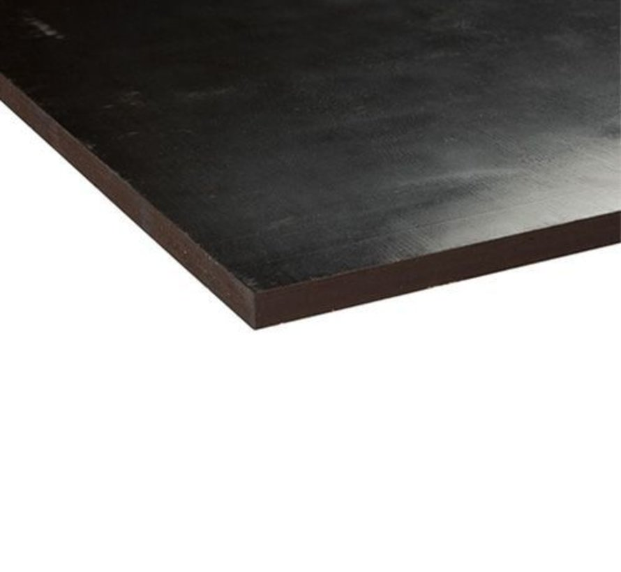 Betonplex 15 mm grenen 250x125cm