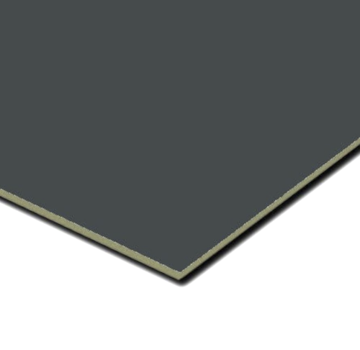 Rockpanel® Colours RAL 7012 - 6 t/m 8 mm