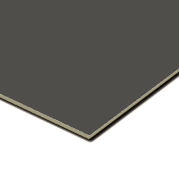 Rockpanel® Colours RAL 7039 - 6 t/m 8 mm