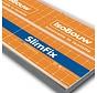 Isobouw® SlimFix dakplaat 6.0-3/3 Incl. zagen op maat en incl. transport.