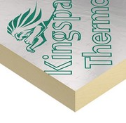 Kingspan Therma TR26 PIR platdak isolatie 100 mm