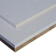 Fermacell® Estrich vloerelement 30 mm 150 x 50 cm