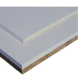 Fermacell® Fermacell® Estrich vloerelement 30 mm 150 x 50 cm