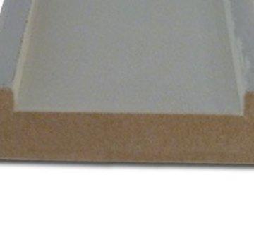 Gibolat meranti 28 x 92 mm lengte 305cm