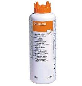 Fermacell® Fermacell® vloerelement montagelijm (1 kg)