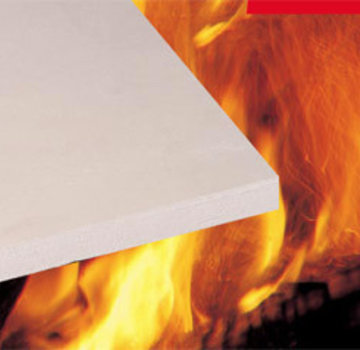 Promatect® 100 10 mm 2500 x 1200mm