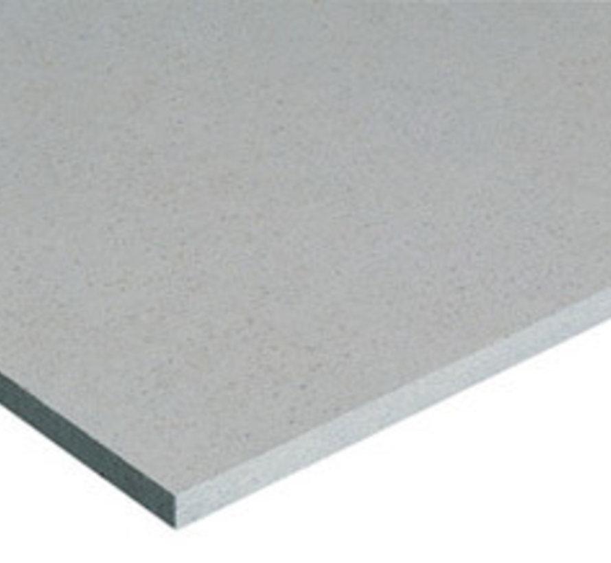 Fermacell® gipsvezel 15 mm 2600 x 1200mm
