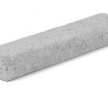 Betonrib afstandhouder 230 x 35 x 35 mm (16 stuks)