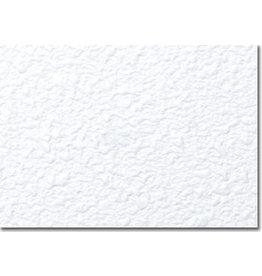 Agnes® Agnes® hollat wit stuc 2600 x 22 x 22 mm (2 stuks)