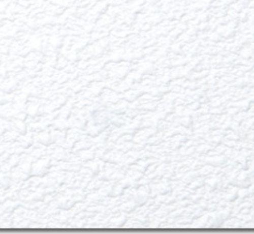 Agnes® hollat wit stuc 2600 x 22 x 22 mm (2 stuks)