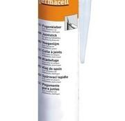 Fermacell® voegenlijm 310 ml