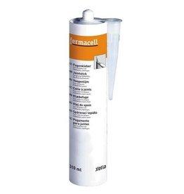 Fermacell® Fermacell® voegenlijm 310 ml
