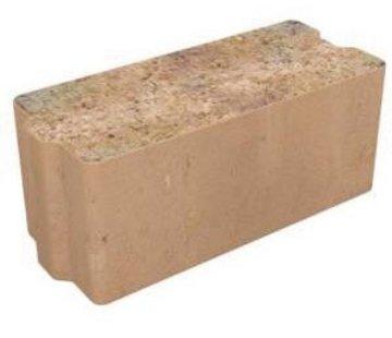 Porotherm® PorisoStuc S70/100 240 x 70 x 140 mm (307 stuks)