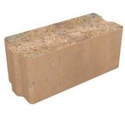 Porotherm® PorisoStuc S100/100 240 x 100 x 100 mm (296 stuks)