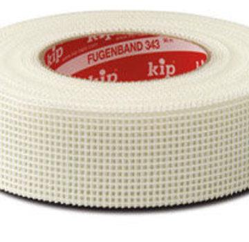 Gaasband op rol 90m¹ (breedte 48 mm)