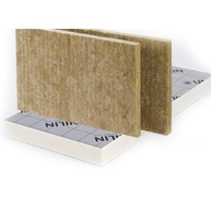 Isolatiemateriaal voor plafonds, wanden, daken en meer!