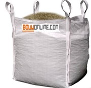 Big Bag ophoogzand 0-0.5 mm (1300kg)