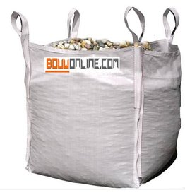 Big Bag grind 8-16 mm (1600kg)