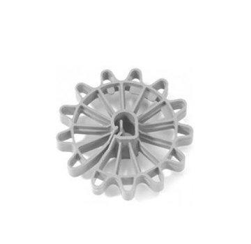 Wapening afstandhouder ring 35 mm (100 stuks)