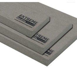 Medite Tricoya Medite® Tricoya® boeideel 15 mm 4880 x 294 mm