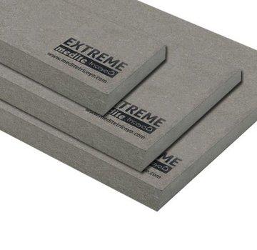Medite® Tricoya® boeideel 15 mm 4880 x 294 mm