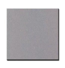 Valchromat Valchromat® MDF gekleurd lichtgrijs door en door 19 mm 244 x 122cm