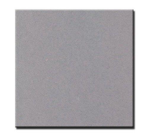 Valchromat® MDF gekleurd lichtgrijs door en door 19 mm 244 x 122cm