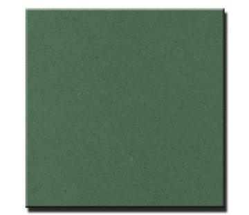 Valchromat® MDF gekleurd groen door en door 19 mm 244 x 122cm