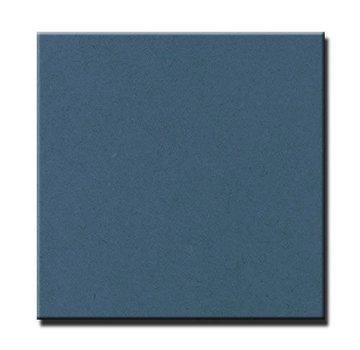 Valchromat® MDF gekleurd blauw door en door 19 mm 244 x 122cm