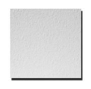 Agnes® wandplaten wit stuc 2600 x 600 x 12 mm (50 stuks)