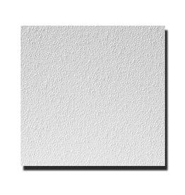 Agnes® wandplaten wit stuc 2600 x 600 x 12 mm (28 stuks)