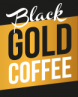 Black Gold Coffee