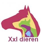 Xxl dieren is een webshop met dierbenodigdheden