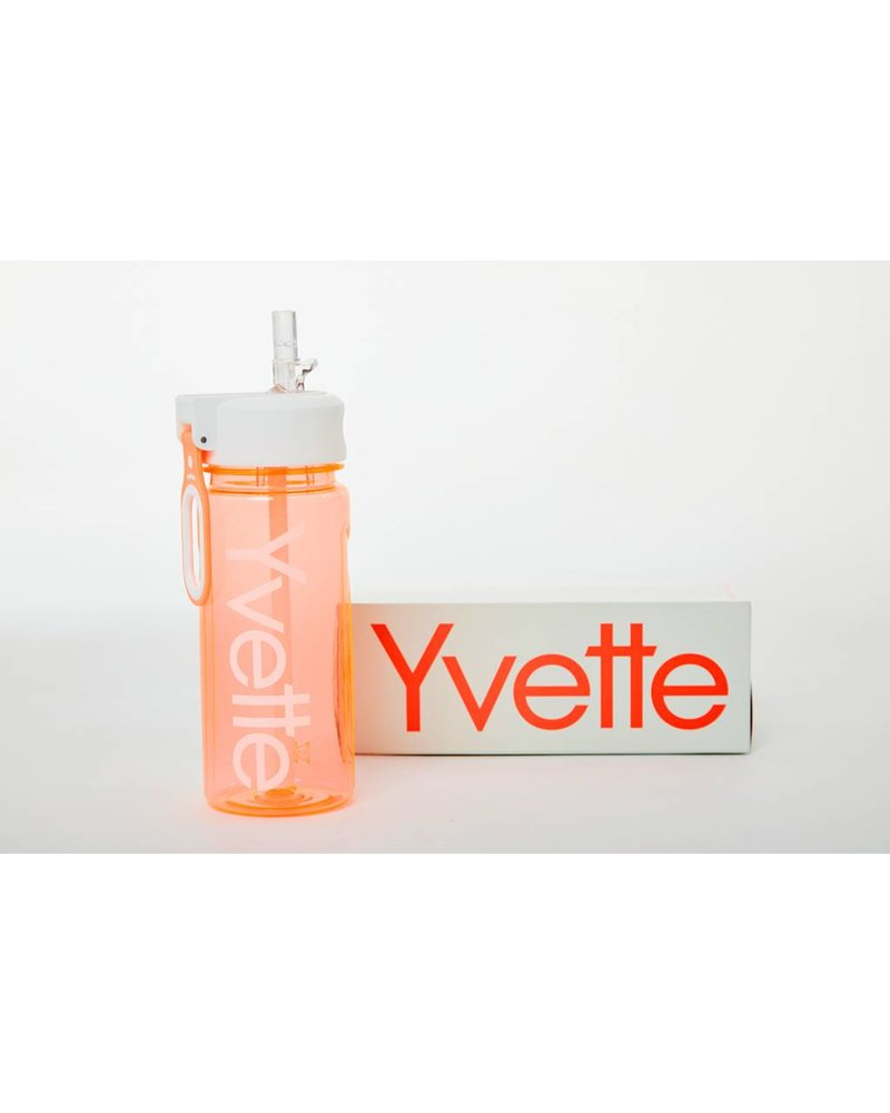 Yvette Trinkflasche Eco