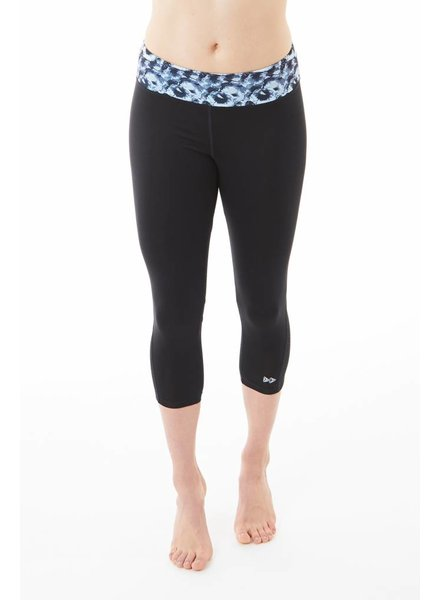Yvette Leggings Free Spirit