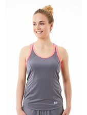Yvette Tank Top Neo Pulse