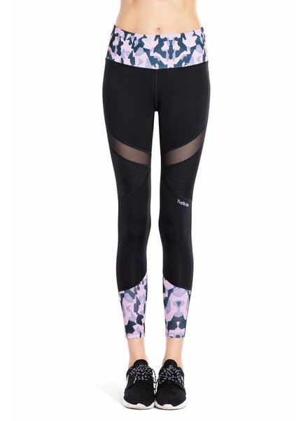Yvette Leggings Fragments