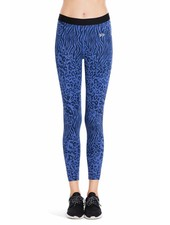 Yvette Leggings Savannah