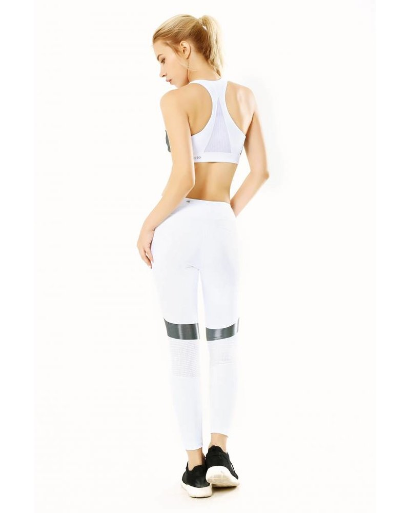 Yvette Leggings Shiver