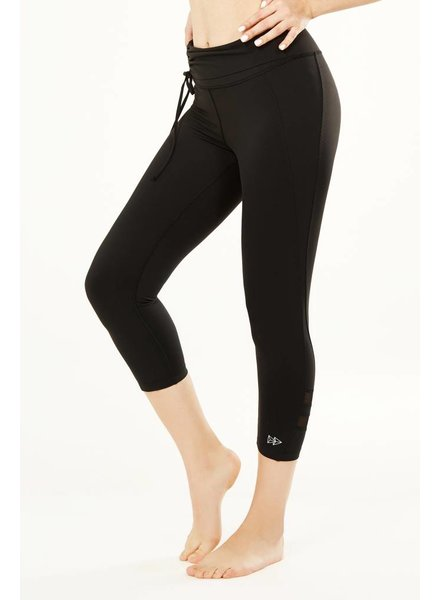 Yvette Leggings Lisa