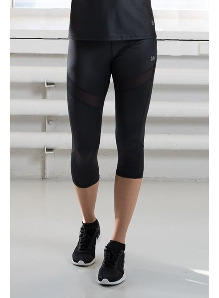 Yvette Leggings Nancy