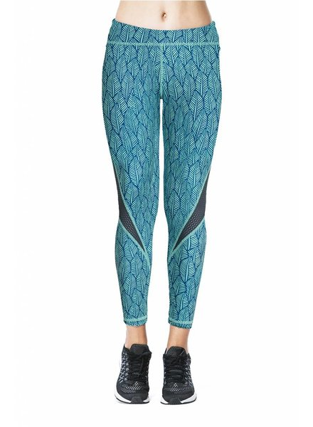 Yvette Leggings Mary