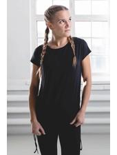 Yvette T-Shirt Lisa